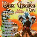 Éxitos Chicanos de Oro Vol. 2… (De Amor y Contra Ellas) thumbnail