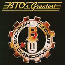 BTO's Greatest thumbnail