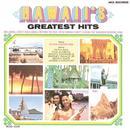 Hawaii's Greatest Hits Volume 1 thumbnail