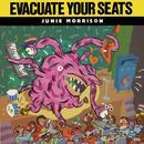 Evacuate Your Seats thumbnail