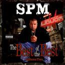 Best Of The Best Vol. 2 thumbnail