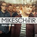 People Like Me (Single) thumbnail