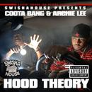 Hood Theory (Explicit) thumbnail