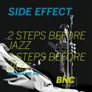 2 Steps Before Jazz thumbnail