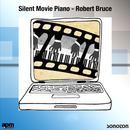 Silent Movie Piano thumbnail