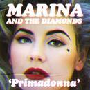 Primadonna (Single) thumbnail