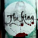 The King (Expanded Version) thumbnail
