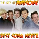 """Best Song Never (Parody of One Direction's """"Best Song Ever"""") thumbnail"""