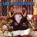 Las Jilguerillas thumbnail