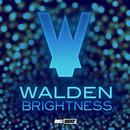 Brightness EP thumbnail