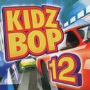 Kidz Bop 12 thumbnail