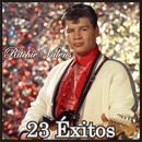 23 Exitos thumbnail