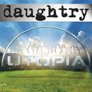 Utopia (Single) thumbnail