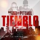 Tiemblo (Single) thumbnail