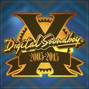 Digital Soundboy X thumbnail