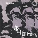 Bebeleu E Banda Isca De Policia thumbnail