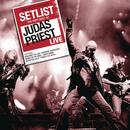 Setlist: The Very Best Of Judas Priest Live thumbnail