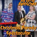 Christmas Parody Spectacular thumbnail