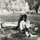 Eccentric Soul: Sitting In The Park thumbnail