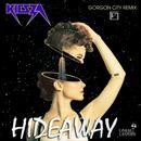 Hideaway (Gorgon City Remix) (Single) thumbnail