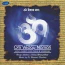 Om Veday Namah - Vedic Chants for Peace thumbnail