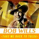 Take Me Back to Tulsa thumbnail