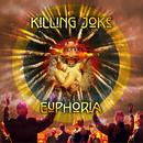 Euphoria thumbnail
