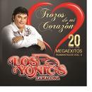 Trozos De Mi Corazon thumbnail