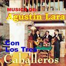 Música de Agustín Lará Con los Tres Caballeros thumbnail
