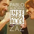 Inseparables (Single) thumbnail