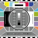The TV Extra Band - Single thumbnail
