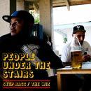 Step Bacc / The Wiz thumbnail