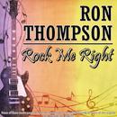 Rock Me Right thumbnail