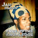 Free up the Knowledge thumbnail