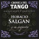Crónica del Tango: Orquestas y Cantores thumbnail