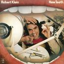New Teeth thumbnail