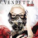 Vendetta Hip Hop thumbnail
