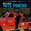 Fats On Fire thumbnail