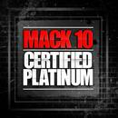Certified Platinum (Explicit) thumbnail