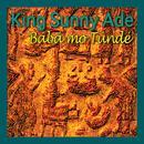 Baba Mo Tunde thumbnail