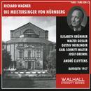 Wagner: Die Meistersinger von Nurnberg (The Mastersingers of Nuremberg) thumbnail