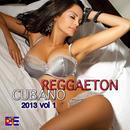Reggaeton Cubano 2014, Vol. 1 thumbnail