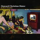 Onward Christian Slater thumbnail