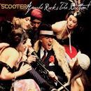 Apache Rocks The Bottom! thumbnail