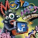 Mostros thumbnail