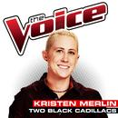 Two Black Cadillacs (The Voice Performance) thumbnail