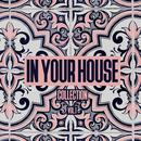 In Your House Collection, Vol. 1 - 100% House Music thumbnail
