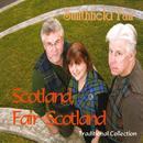 Scotland, Fair Scotland thumbnail
