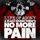 A Place Where There's No More Pain thumbnail