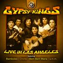 Gipsy Kings Live In Los Angeles thumbnail